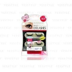 D-up - Rich Eyelashes (#803)
