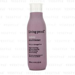 Living proof. - Restore Conditioner (For Dry or Damaged Hair)
