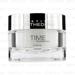 Esthederm - Time Technology Cream