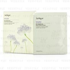 Jurlique - Purely White Skin Brightening Facial Treatment Mask