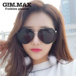 GIMMAX Glasses - 飛行員太陽眼鏡