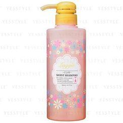 Laggie - Moist Shampoo