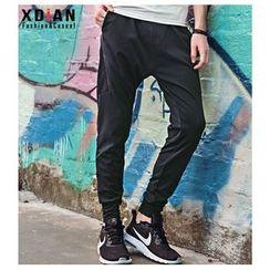 Dot2Dot - Jogger Pants