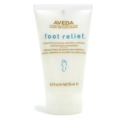 Aveda - Foot Relief
