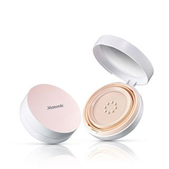 Mamonde - High Cover Liquid Cushion SPF34 PA++ Refill Only
