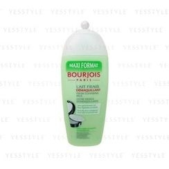 Bourjois - Fresh Cleansing Milk