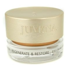 Juvena - Regenerate and Restore Eye Cream