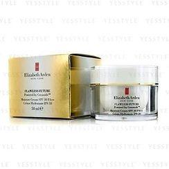 Elizabeth Arden - Flawless Future Moisture Cream SPF 30 PA++