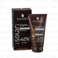 NATURE'S - Tanning Accelerator +65%
