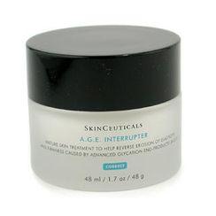 SkinCeuticals - A.G.E. Interrupter
