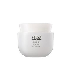 HANYUL - White Chrysanthemum Radiance Cream SPF35 PA++