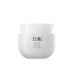 HANYUL - White Chrysanthemum Radiance Cream SPF35 PA++