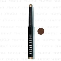 Bobbi Brown - Long-Wear Cream Shadow Stick (Bark)