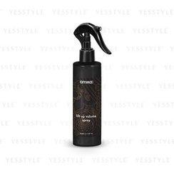 Amika - Lift Up Volume Spray