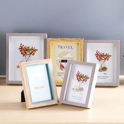Home Simply - Photo Frame