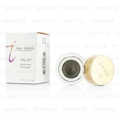Jane Iredale - Jelly Jar Gel Eyeliner - # Espresso