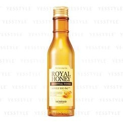 Skinfood - Royal Honey Essential Toner