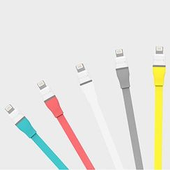 Barroco - Data Cable for Android / Apple