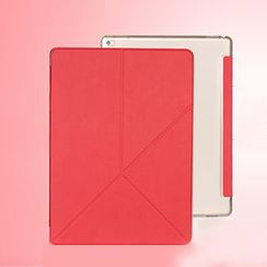 Barroco - Smart Case for iPad Pro 9.7 / 12.9