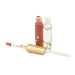 Jane Iredale - Lip Fixation - # Craving