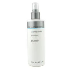 MD Formulation - Moisture Defense Antioxidant Spray