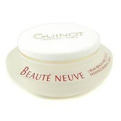 Guinot - Radiance Renewal Cream