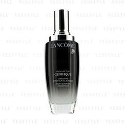 Lancome - Genifique Advanced Youth Activating Concentrate