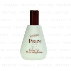 Pears - 润肤露 (大)
