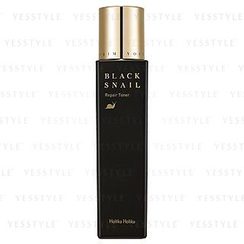 Holika Holika - Prime Youth Black Snail Repair Toner