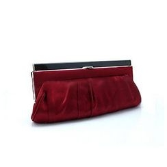 Glam Cham - Evening Clutch