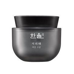 HANYUL - Seo Ri Tae Skin-refining Cream 50ml