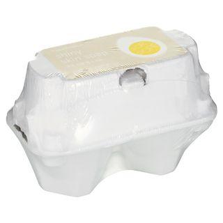 Tony Moly - Egg Pore Shiny Skin Soap (2pcs)