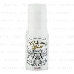 Deonatulle - Soft Stone 天然明礬石止汗膏