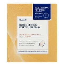 Mamonde - Hydro Lifting Stretch Fit Mask