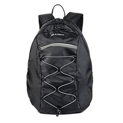 AUGUR - Zip Backpack