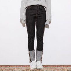 Heynew - Skinny Jeans