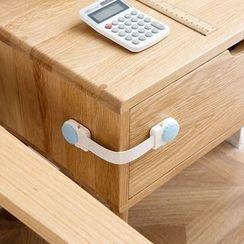 MyHome - Safety Drawer Lock