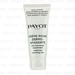 Payot - Sensi Expert Creme Riche Dermo-Apaisante Comforting Nourishing Care