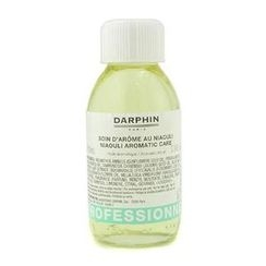 Darphin - Niaouli Aromatic Care