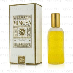 Czech & Speake - Mimosa Cologne Spray