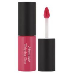 Mamonde - Whipping Gloss (#01 Misty Pink)