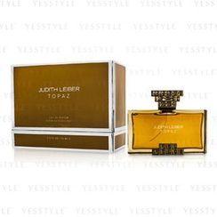 Judith Leiber - Topaz Eau De Parfum Spray