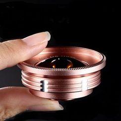 Naranja - Mobile Camera Lens
