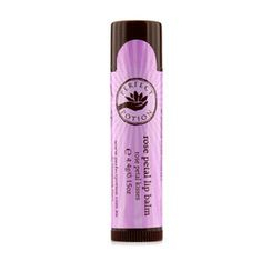 Perfect Potion - Lip Balm - Rose Petal