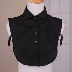 Giyomi - Decorative Collar