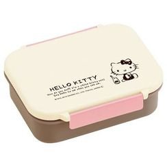 Skater - Hello Kitty Tight Lunch Box