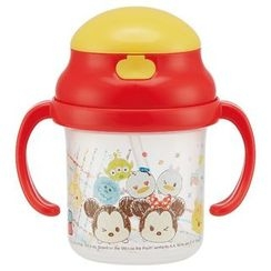Skater - Tsum Tsum Mug Cup for Kids