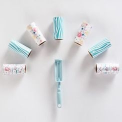 Coolhouse - Lint Roller
