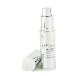 Re Vive - Intensite Volumizing Serum