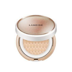 Laneige 蘭芝 - BB Cushion Anti-Aging SPF50+ PA+++ With Refill (#21 Beige)